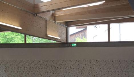 Detail_Gemeindezentrum