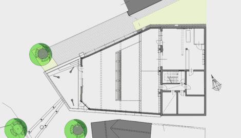 Plan_Gemeindezentrum