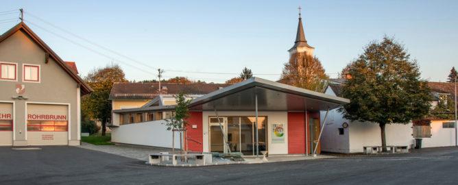 Platz_Gemeindezentrum